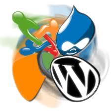 Доверительное управление сайтами