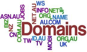 Заработок на освобождающихся доменах