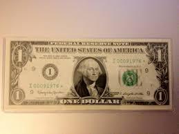 Как получать больше 1$ в день на Wmmail?
