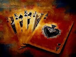 Как зарабатывать на покере?