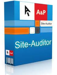 Многофункциональная SEO программа Site-auditor