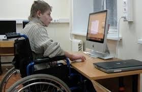 Как инвалиду заработать в интернете?