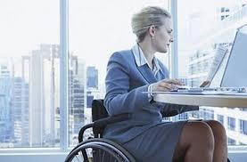 инвалиду заработать