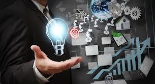 Где взять идею для бизнеса в интернете?