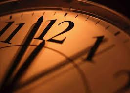 Как узнать точное время?