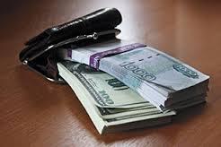 Популярные заблуждения о деньгах