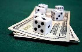 Игры на деньги на Wmmail