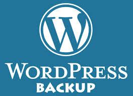 Плагины для бэкапов WordPress