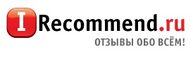 Заработок на отзывах с Irecommend