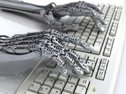 Автоматический заработок