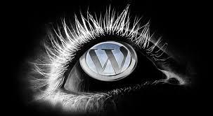 18 советов по ведению сайтов на WordPress