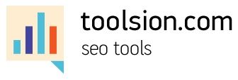 Toolsion для сбора статистики сайта (скам)