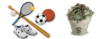 5 советов по ставкам на спорт