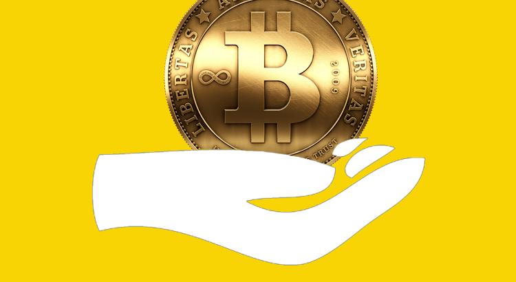 Заработок Bitcoin, 4 способа