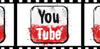 Заработок на Blogun через YouTube