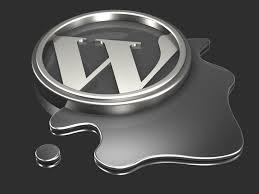 Почему WordPress лучшая CMS?