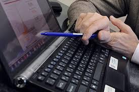 Взлом аккаунтов в соц. сетях