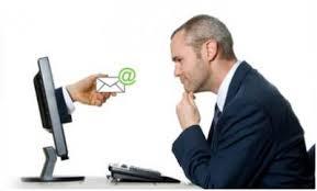 Что лучше RSS или Email рассылки?