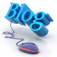 Стоит ли создавать блог?