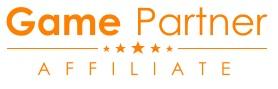 Партнерка онлайн казино Goldenstar