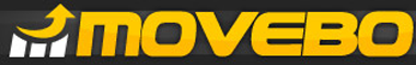 Улучшение ПФ через Movebo