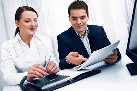Как нужно стартовать в онлайн бизнесе?