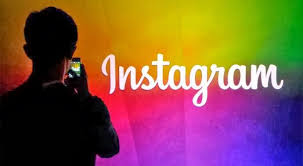 Раскрутка в Instagram без накруток