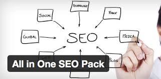 Оптимизация WordPress через All in One Seo Pack