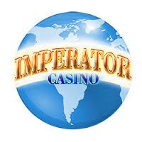 Онлайн-казино Император