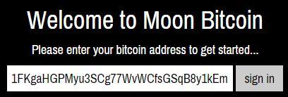 Заработок Bitcoin на автомате