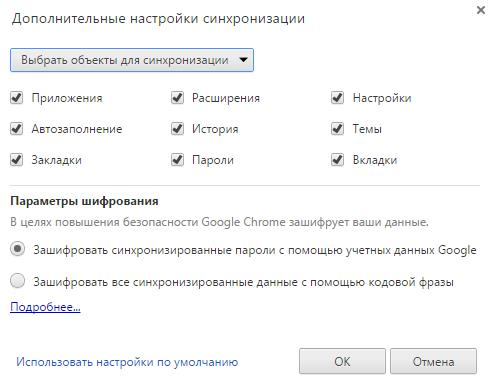 Почему Google Chrome лучший?