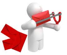 Как быстро набрать Email подписчиков?