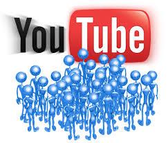 Как получать много просмотров на YouTube?