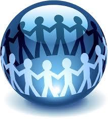 Как поднять посещаемость группы в соц. сетях?