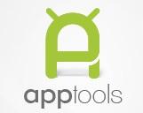 Заработок на Андроиде с программой Apptools