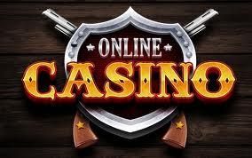 Советы любителям онлайн казино