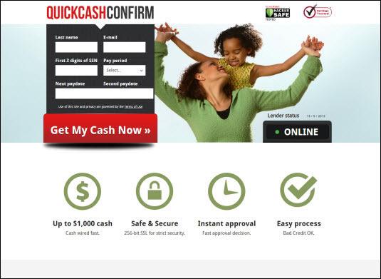 Заработок на зарубежном финансовом сайте