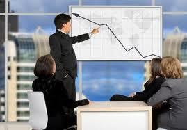 4 варианта финансирования бизнеса