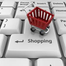 Заработок на товарах из интернет-магазинов
