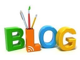 Как монетизировать бесплатные блоги?
