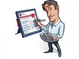 Заработок на создании и продаже сайтов