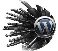 ТОП плагинов для WordPress