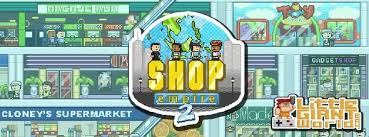 Заработок на игре Shopempire