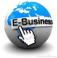 Что такое бизнес в интернете?