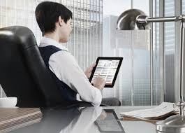 как заработать на планшете