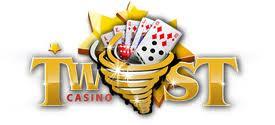 Партнерская программа казино Twistcasino