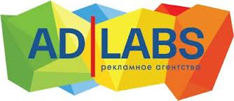 Монетизация сайта через Adlabs