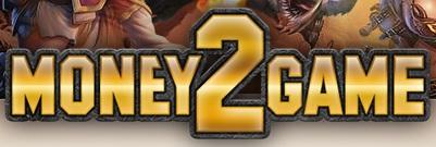 money2game