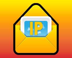 ip письма
