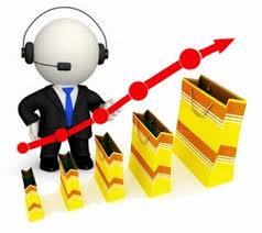 Как фрилансеру заинтересовать клиента?